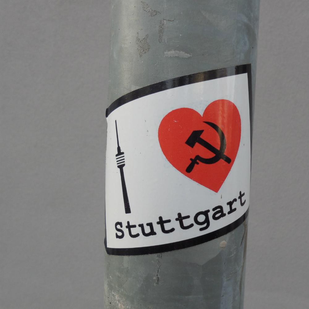 9_love Stuttgt